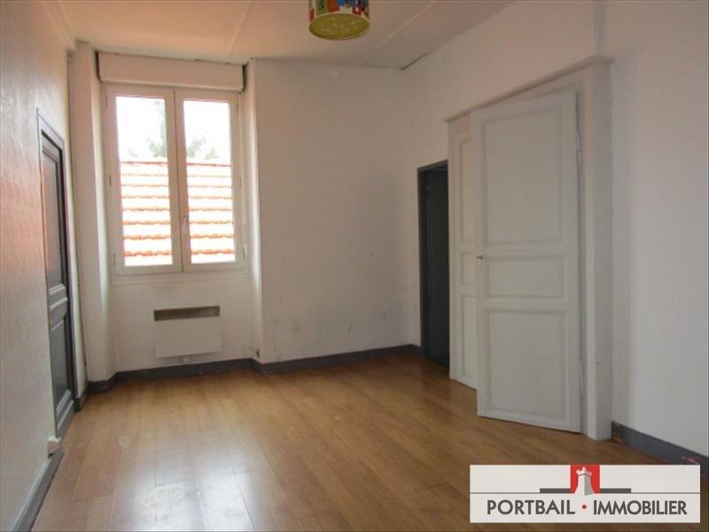 Sale house / villa Bourg 85000€ - Picture 3