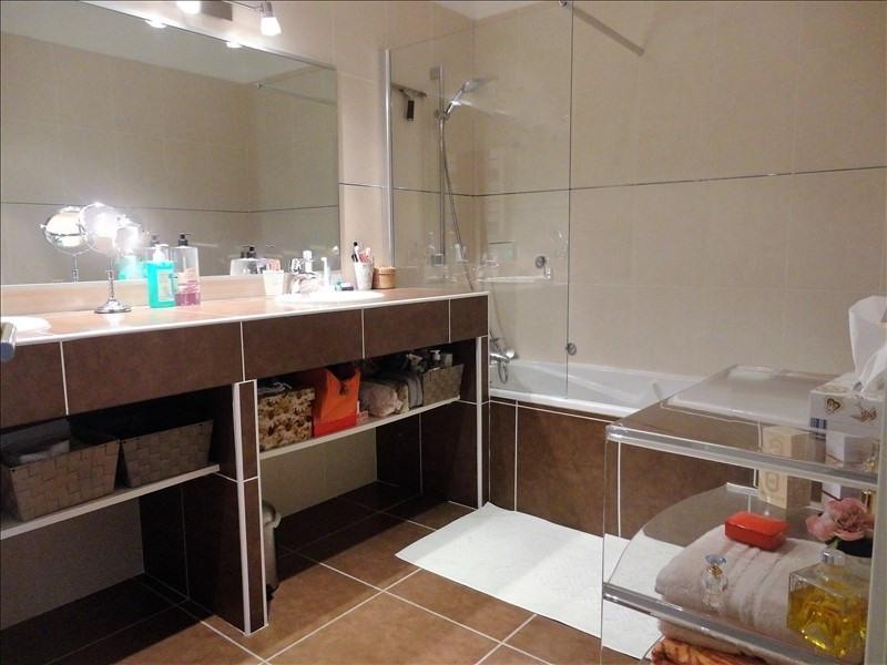 Sale house / villa Cabestany 282000€ - Picture 8