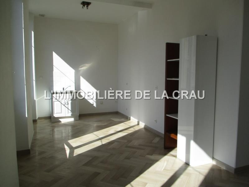 Sale apartment Salon de provence 106 000€ - Picture 3