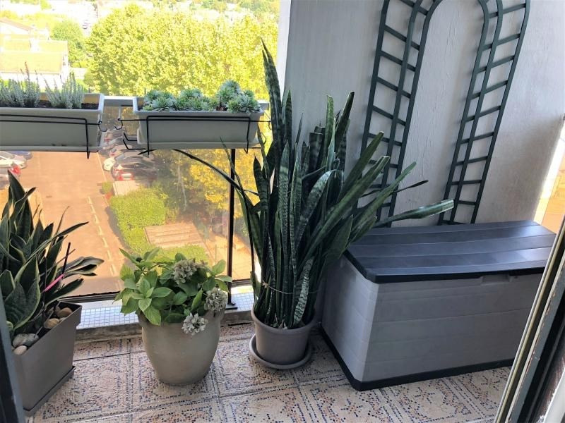 Vente appartement St leu la foret 209 000€ - Photo 6