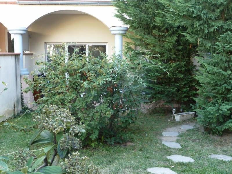 Rental apartment Albi 445€ CC - Picture 4