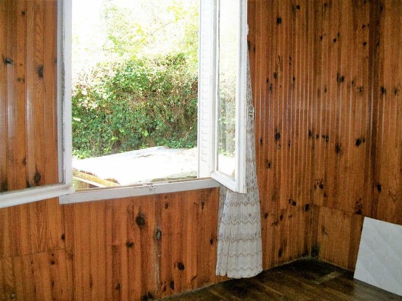 Vente maison / villa Nexon 71500€ - Photo 6