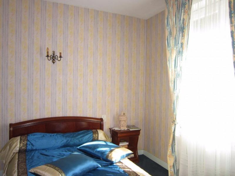 Sale house / villa Saint palais sur mer 399000€ - Picture 11