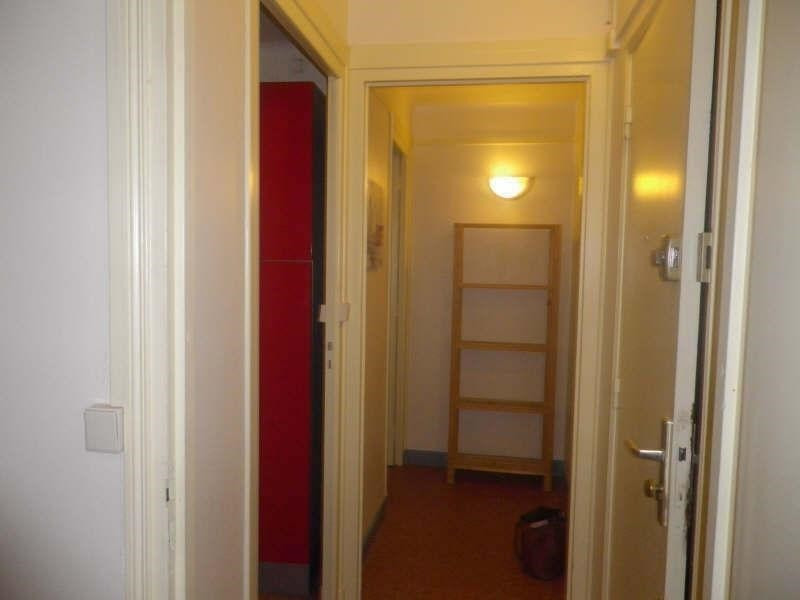 Location appartement Chambery 476€ CC - Photo 3