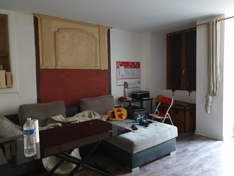 Vente maison / villa St maixent l ecole 64368€ - Photo 5