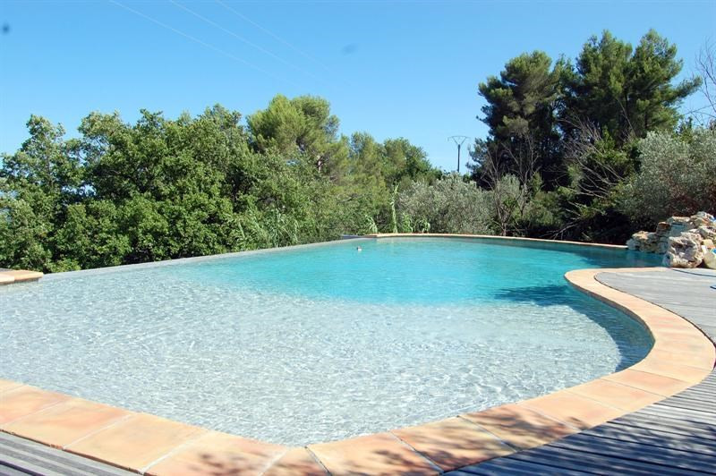 Vente de prestige maison / villa Seillans 899000€ - Photo 4