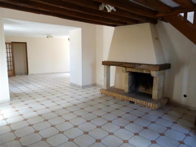 Location appartement Bois le roi 1250€ CC - Photo 6