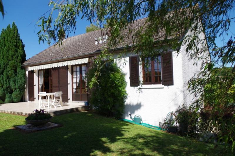 Vente maison / villa Louzouer 129000€ - Photo 11