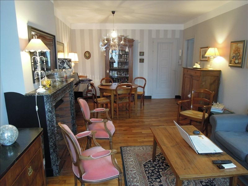 Vente appartement Villers cotterets 294 000€ - Photo 1