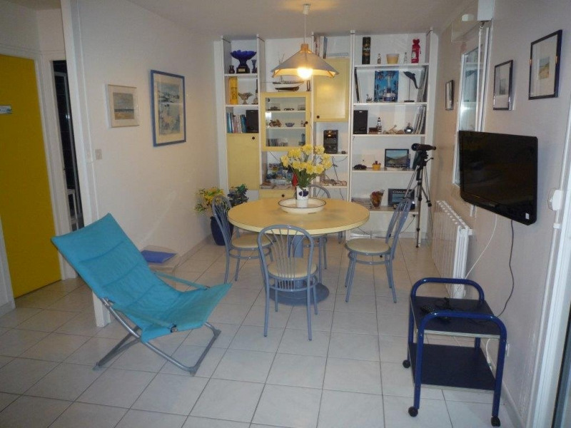 Vente appartement St jean de la riviere 228500€ - Photo 4
