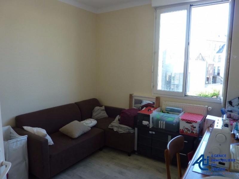 Sale apartment Pontivy 94000€ - Picture 5