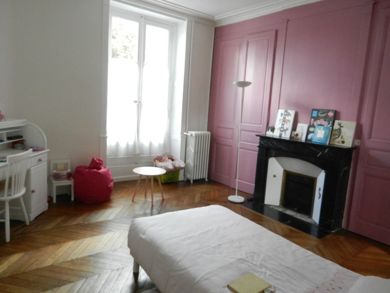 Sale house / villa Le mans 631 350€ - Picture 10