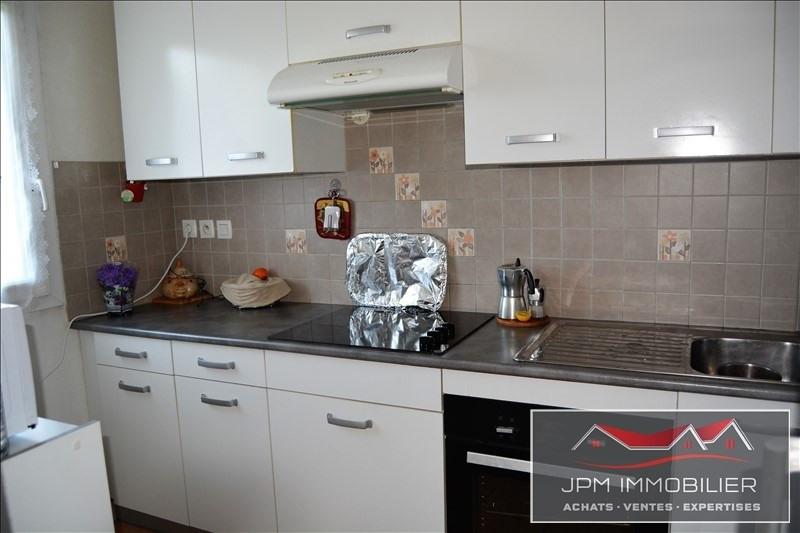Venta  apartamento Scionzier 119500€ - Fotografía 3