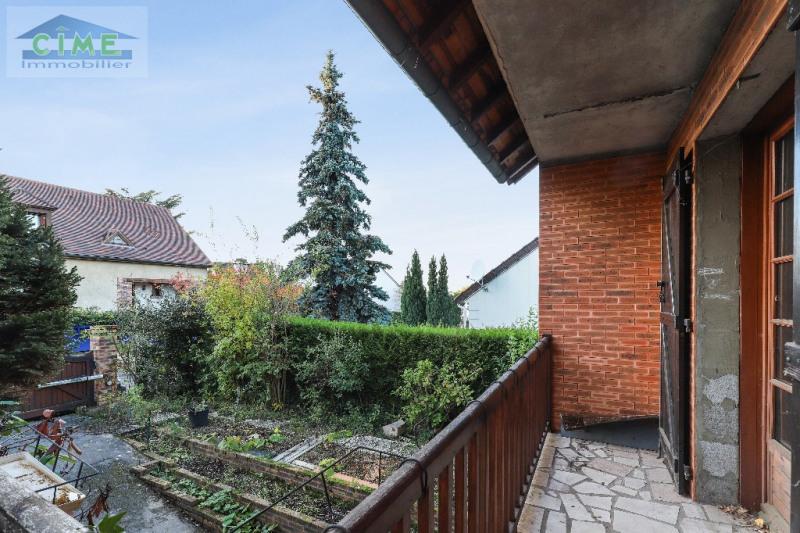 Sale house / villa Epinay sur orge 520000€ - Picture 12