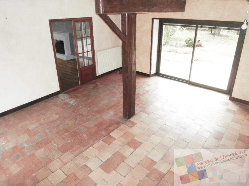Sale house / villa Cognac 285 690€ - Picture 3