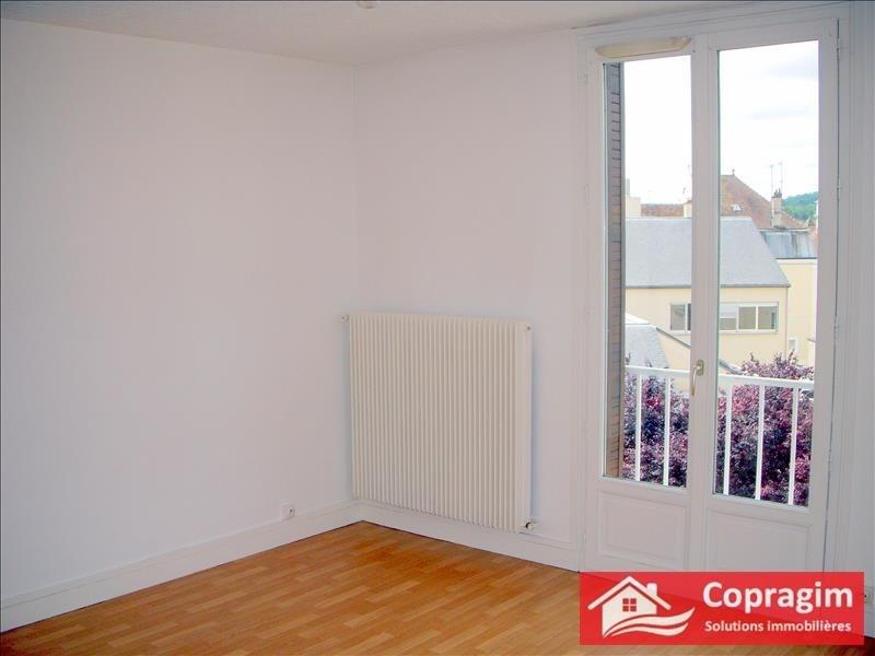 Location appartement Montereau fault yonne 660€ CC - Photo 3