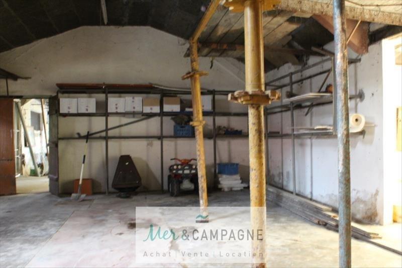 Sale house / villa Quend 212000€ - Picture 8