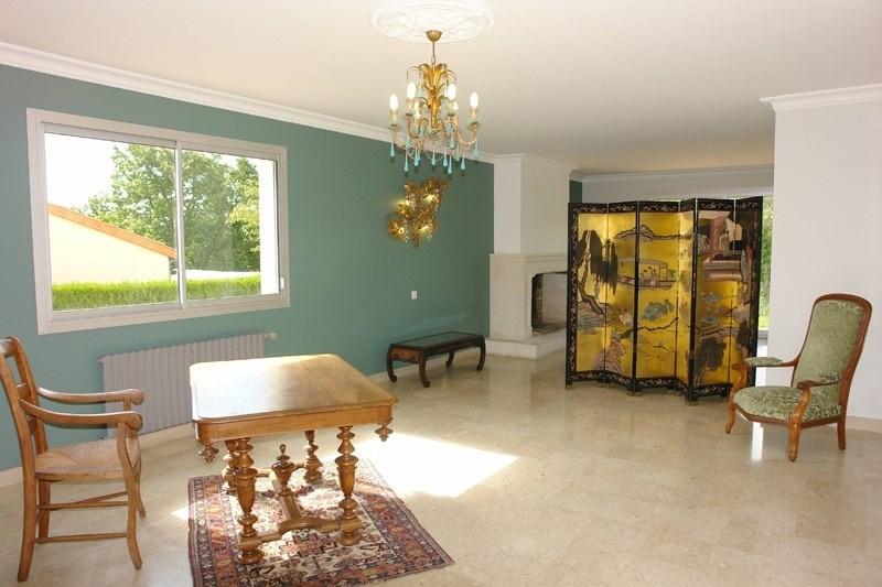 Location maison / villa Geste 1250€ CC - Photo 3
