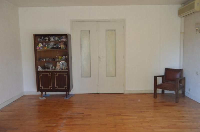 Sale house / villa Sarras 213000€ - Picture 11