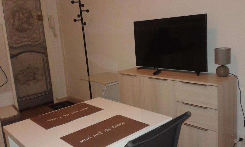 Location appartement Vichy 250€ CC - Photo 4