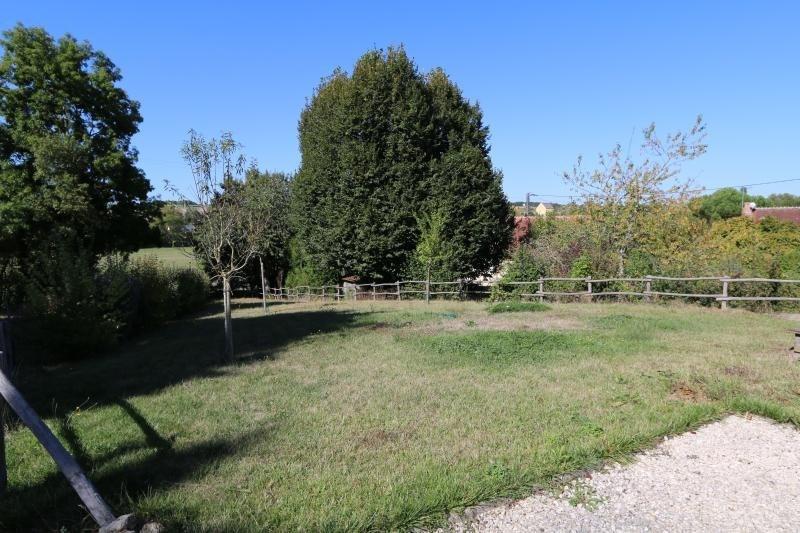 Vente maison / villa Vendome 220395€ - Photo 8