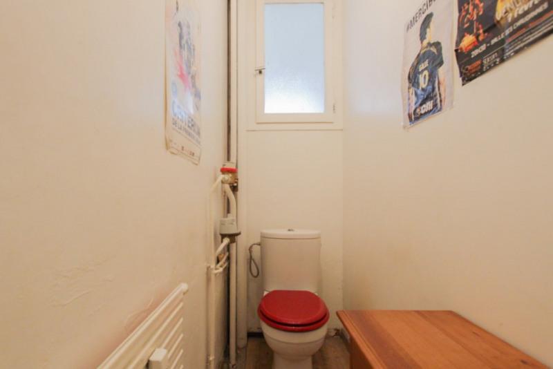 Vente appartement La motte servolex 149000€ - Photo 5