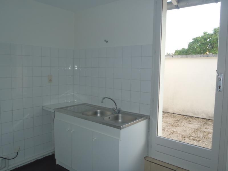 Location appartement Beauregard 650,67€ CC - Photo 2