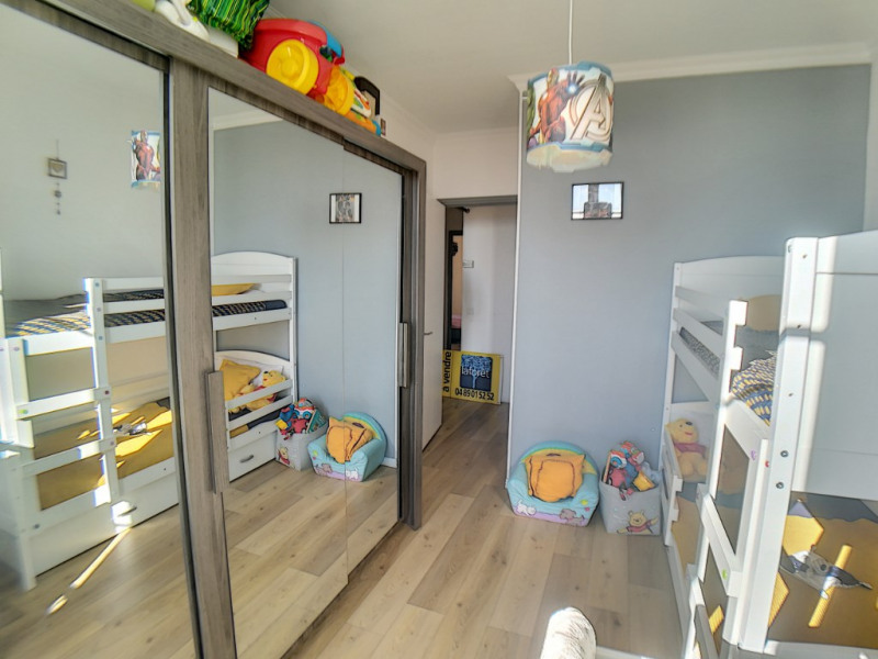 Vente appartement Beausoleil 280000€ - Photo 5