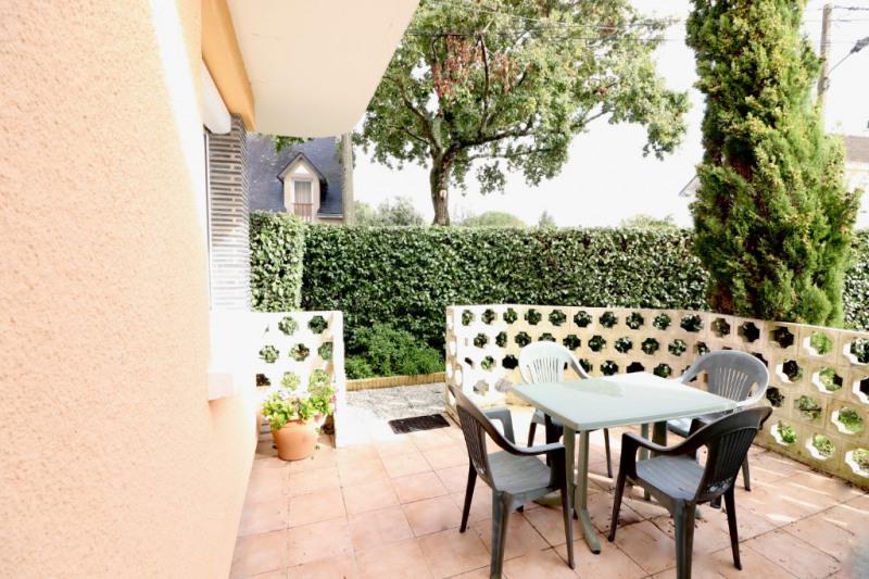Vente maison / villa Saint nazaire 388000€ - Photo 2
