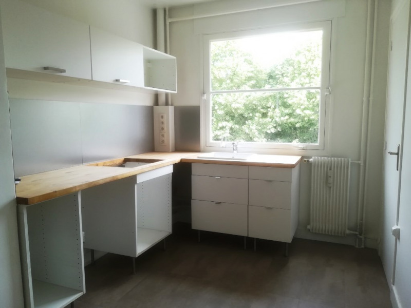 Vente appartement Sceaux 455 000€ - Photo 3