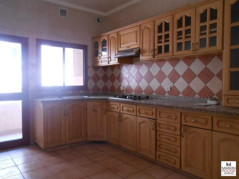 Rental apartment Marrakech 655€ CC - Picture 4