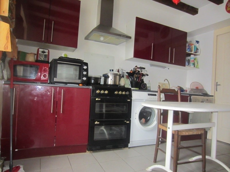 Sale house / villa Mauleon licharre 128 000€ - Picture 2