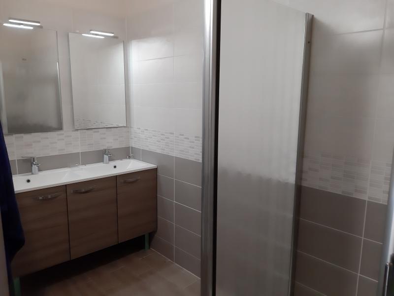 Location appartement Labruguiere 570€ CC - Photo 4