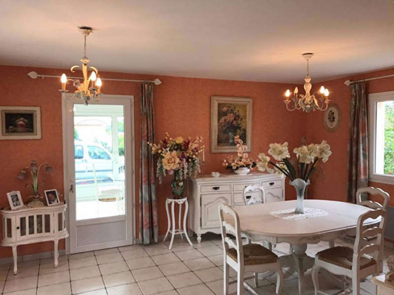 Vente maison / villa Gastes 520000€ - Photo 6