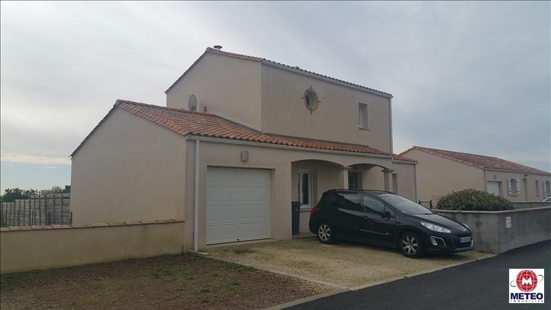 Sale house / villa Angles 242350€ - Picture 6