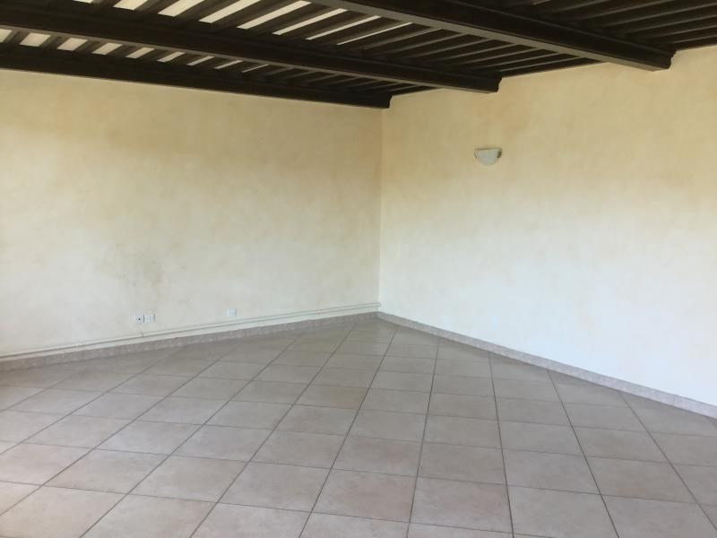 Sale apartment Tain l hermitage 160000€ - Picture 2