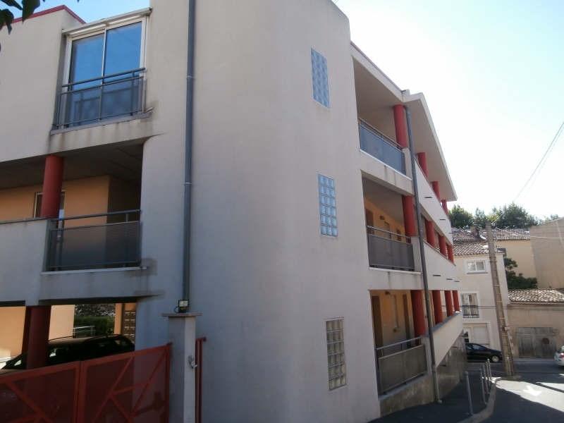 Alquiler  apartamento Salon de provence 665€ CC - Fotografía 9
