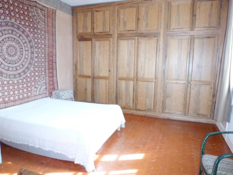 Vente maison / villa Avignon 430000€ - Photo 6