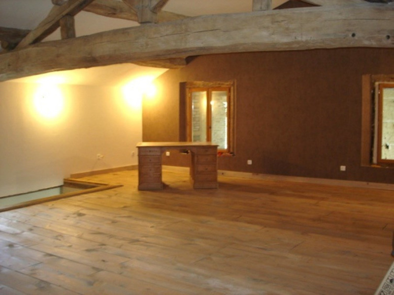 Sale house / villa Confrançon 449000€ - Picture 17