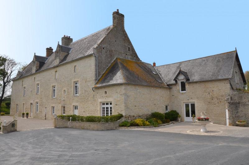 Venta de prestigio  casa Carentan 1320000€ - Fotografía 1
