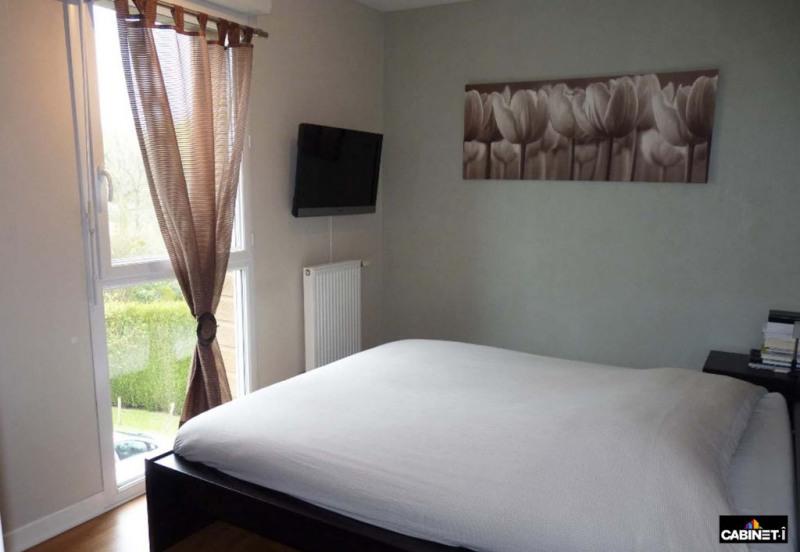 Vente appartement Vigneux de bretagne 161900€ - Photo 6