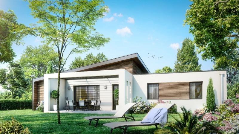 Sale site Saint-cyr 65300€ - Picture 2