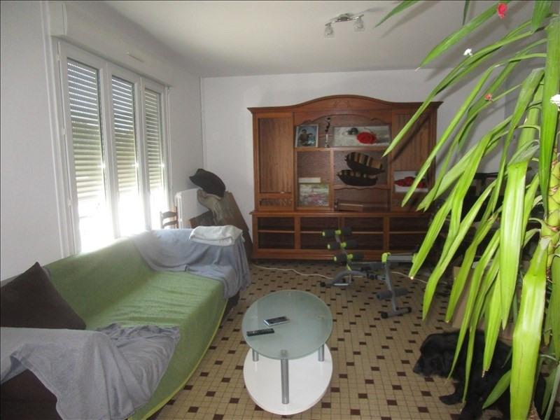 Sale house / villa Carcassonne 135000€ - Picture 2