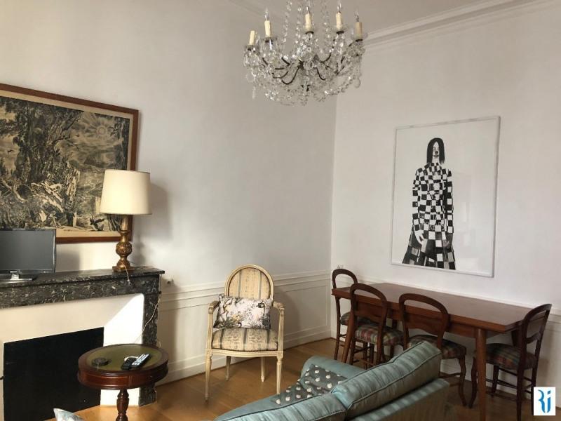 Alquiler  apartamento Rouen 1140€ CC - Fotografía 9