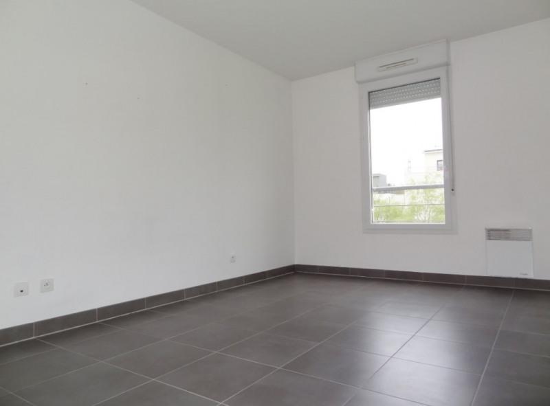 Vendita appartamento Cesson sevigne 341550€ - Fotografia 5