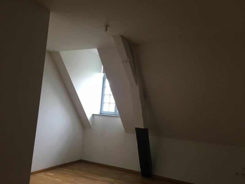 Sale apartment Aire sur la lys 58000€ - Picture 4