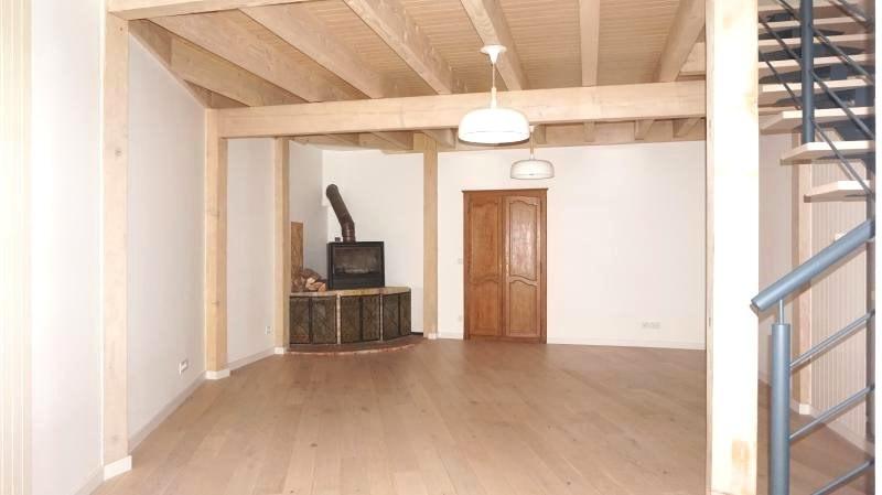 Vente maison / villa Collonges sous saleve 385000€ - Photo 2
