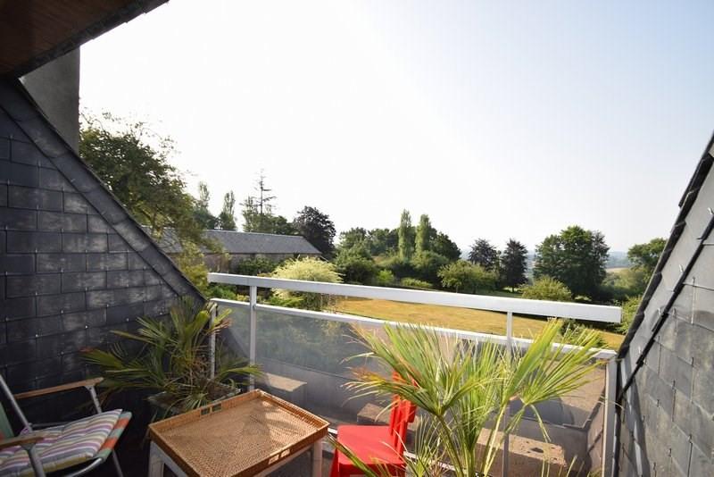 Sale house / villa Cerisy la salle 187000€ - Picture 4
