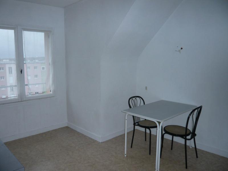 Rental apartment Laval 295€ CC - Picture 3