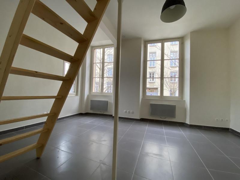 Location appartement Montlhéry 620€ CC - Photo 4